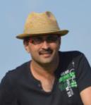 Prashant-headshot